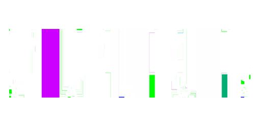 Ecco Salon
